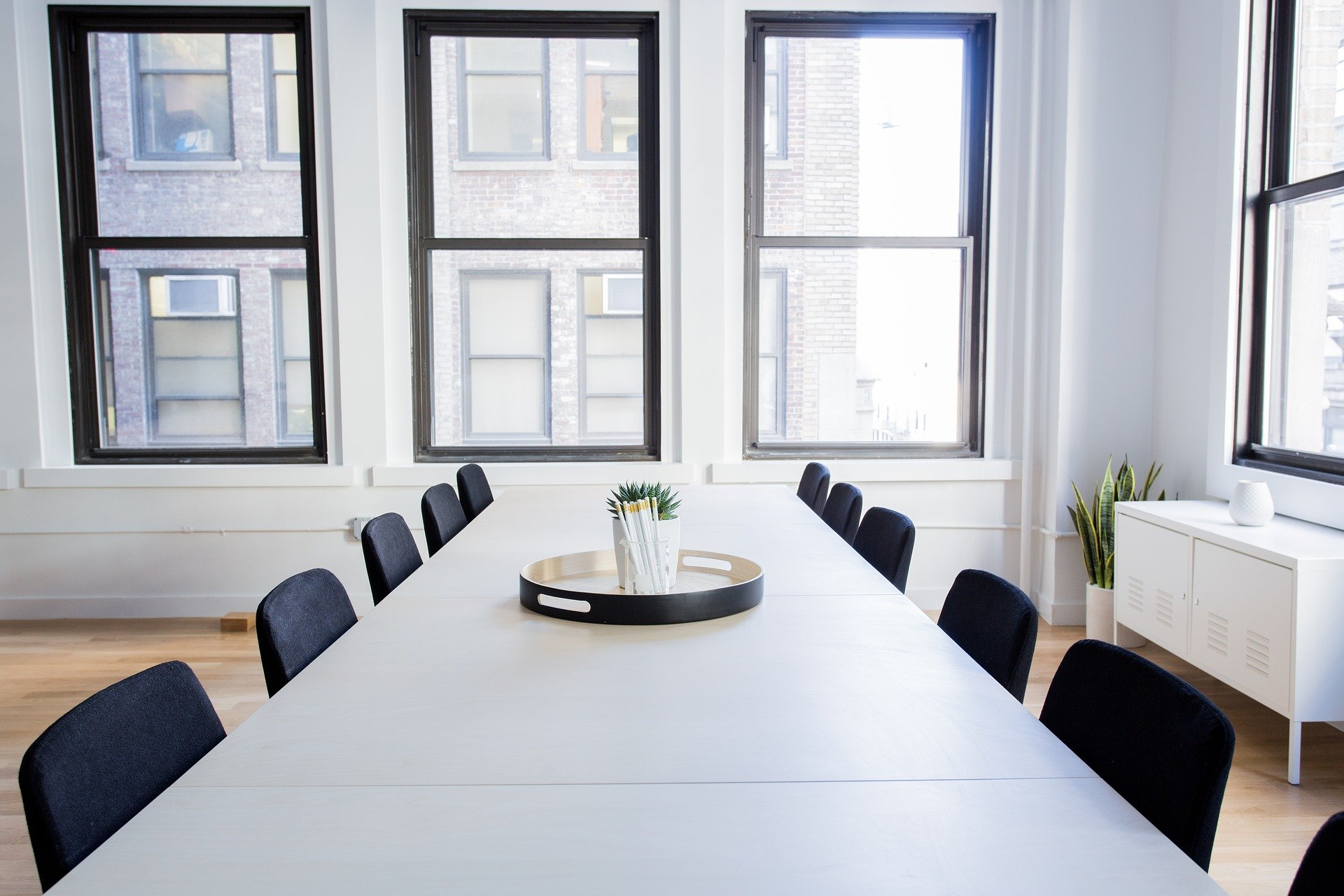 Risikomanagement in Unternehmen in Zeiten der Corona-Krise
